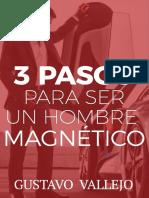 Bono 3 - 3_Pasos_Para_Ser_Magne_tico