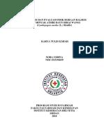 COVER 1515194039.pdf