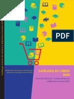 catalogo-seleccion-2020.pdf