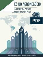 Projeções agronegocio 2018-2019.pdf