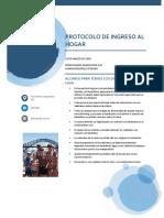 PROTOCOLO DE INGRESO AL HOGAR.pdf