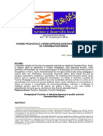 TURISMO PEDAGOGICO.pdf
