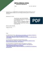 PRESUPUESTO PERIMETRO ELECTRIFICADOR.doc.pdf
