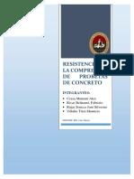 Resistencia a la compresión de probetas de concreto.pdf