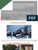 01MSEC_20.21_AAI.pdf