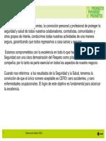 Politica_SISO.pdf