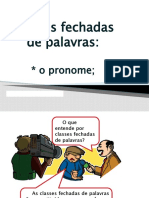 pronomes.pptx