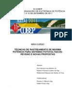 Apostila PV.pdf