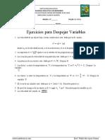 DESPEJE DE FORMULAS (1).docx