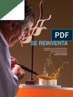 GOURMETS_pacotorreblanca