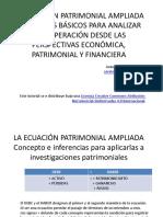 la-ecuacion-patrimonial-ampliada.-conceptos-basicos.pdf