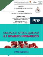 5.1  Bombeo Hidraúlico.pdf