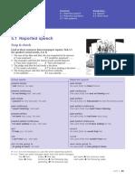 Use of Eng_unit5.pdf