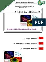 Quimica General Aplicada 1.pptx