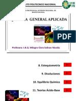 Quimica General Aplicada 3.pptx