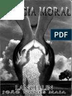 Cirujía moral