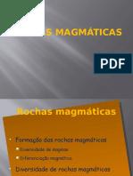 R.magmáticas