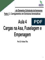 Aula_4_SMM_336_2011.pdf