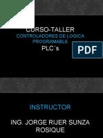 252757011-Diapositivas-Plc.ppt