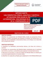 PPT 1 CURSO MATTE ENERO 2020.pdf