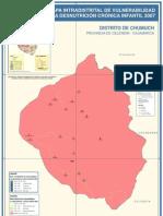 MAPA VULNERABILIDAD DESNUTRICIÓN_CHUMUCH