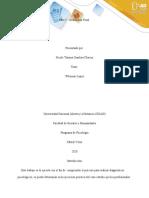 Unidad 1, 2 y 3 Fase 5 -FinaL_NicoleGamboa