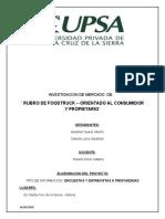 TRABAJO PRACTICO FINAL - INV. MERCADO FOODTRUCKS.docx