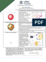 Guia 1 estructura atomica.doc