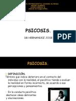 psicosis organica.pptx