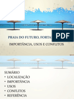 Praia do Futuro.pptx