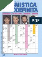 Enigmistica Autodefinita 362 - Aprile 2020.pdf