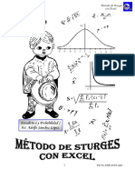 MÉTODO de STURGES con EXCEL_40 Califs._2019-20209_PDF