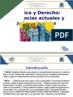 Bioética (DDHH y MP).ppt