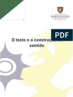Aula03_Com2014-Nassau.pdf