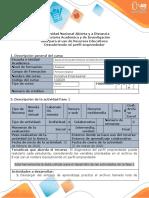 Guía para el uso de recursos educativos - Reconocer mi perfil emprendedor.docx