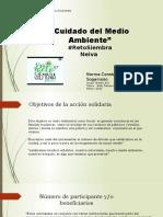 Accionsolidariacomunitaria_NormaBustos_Grupo927
