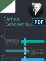 Arturo Schopenhauer 1.2.pptx