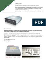 INSTALACION DE UNA UNIDAD DE CD.docx