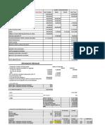 RETROALIMENTACION QUIZ DIVIDENDOS 2019-2 (1).xls