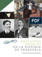 Anécdotas médicas Venezolanas.pdf