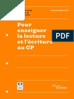 Lecture-ecriture_2019_CP_web_1173173.pdf