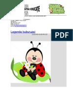 mamaruta (1).doc