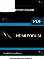 HDMI-Forum-2.1-November-Release-Presentation-EN