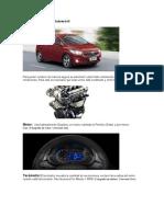 principios de conduccion