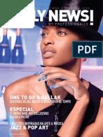 revista_professionails