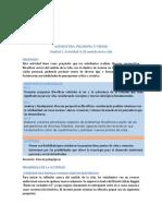 ACTIVIDAD 2 FILOSOFÍA 3 MEDIO.docx