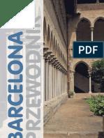 barcelona-przewodnik