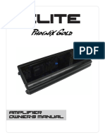 Elite_Amplifier_Manual