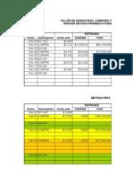 Taller Inventarios y Nomina (1).xls