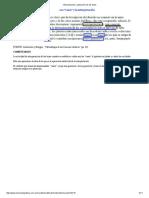 Interpretación y aplicación de las leyes_en general 2